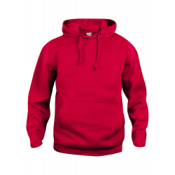 SWEATER CLIQUE 021031 35 ROOD