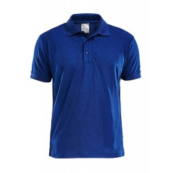 POLOSHIRT CRAFT CLASSIC M 192466 1381 DEEP
