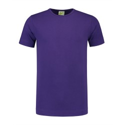 T-SHIRT L&S 1269 PAARS