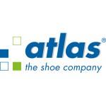 Atlas | werkschoenen |veiligheidschoen